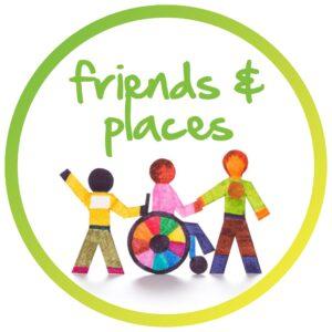 Find friends facebook mobile number