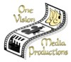 One Vision Media Productions