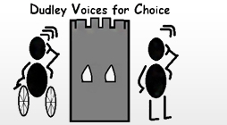 Dudley Voices for Choice