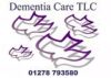 Dementia Care TLC