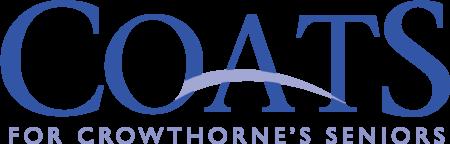 COATS Crowthorne Logo