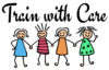 Carer Clinical Training: Train with Care Ltd
