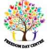 Freedom Day Centre
