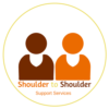 Shoulder to Shoulder Support Sevices