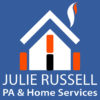 Julie Russell P.A. and Home Services