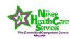 Nikee Health Care Services