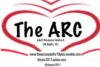 The A.R.C. Adult Resource Centre for Adults 19+ with Special Needs in Thurrock