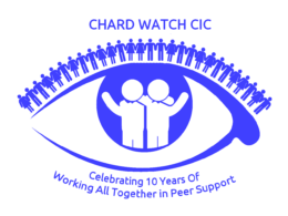 Chard Watch CIC