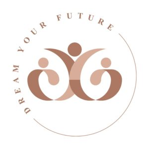 Dream Your Future Counselling logo