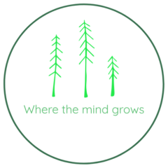 Where the Mind Grows