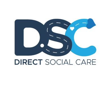 Direct Social Care