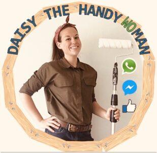 Daisy The Handywoman