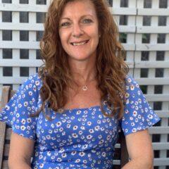 Julie Dechamps is Gemini support